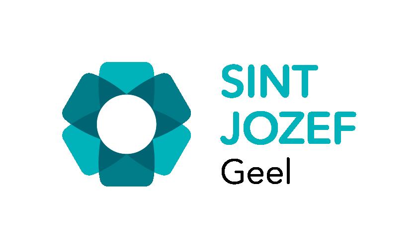 Sint Jozef Geel - Oud-leerlingen